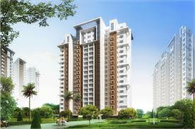 Apartments And Villa For Sale In Chennai | Luxury And Premium ... Bell Flower Apartments Chennai Flats Property Developers Flats In Velachery For Sale Sarvam In Home Design Fniture Decorating Gallery Real Estate Company List Of Top Builders And Luxury Low Budget Apartmentbest Apartments Porur Chennai Nice Home Design Vijayalakshmi Cstruction And Estates House Apartmenflats Find 11221 Prince Village Phase I 1bhk Sale Tondiarpet Penthouses For Anna Nagar 2 3 Cbre