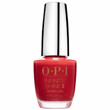 Opi Uv Lamp Instructions opi infinite shine reviews photos makeupalley