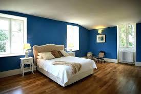 chambre bleue tunis chambre bleu nuit chambre bleu nuit chambre chambre bleu fonce et