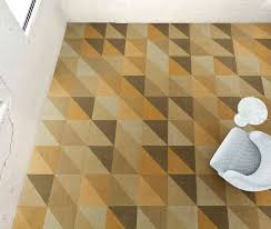 carpet squares cheap marine haddon loop pile carpet tiles monday