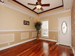 Tray Ceiling Paint Ideas by Extraordinary Ceiling Paint Designs Photos Gallery Best Idea