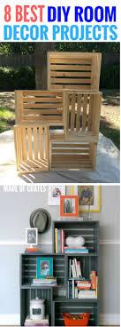 Make Your Life Special 8 Room Decor Ideas