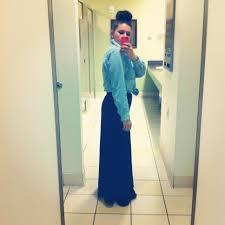 maxi skirt u2013 the window shopper