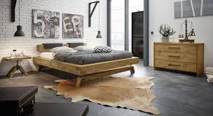 industrial schlafzimmer wildeiche mit vintage charme valdivia