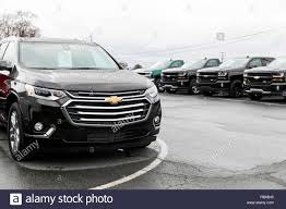 100 New Chevy Sport Truck Chevrolet Utility Vehicles SUV And Pickup