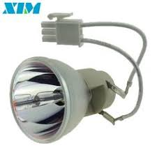 click to buy vlt xd210lp projector l for mitsubishi sd210u