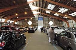 salle de vente aux encheres salle des ventes de tours alcopa auction