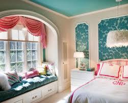 clever design tween bedroom ideas houzz home designing