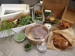 sulinger bieten koch event gemeinsam ü zubereiten