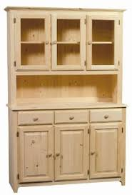 Shopping For A Pine Buffet Or Real Wood Dining Room Furniture Browse The Impressive Collection Of Finished And Unfinished At Gelco