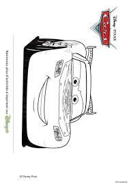 Disney Cars 2 Klip Kitz Flash McQueen Jouet à Construire Bricolage