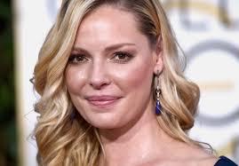 CBS Orders Katherine Heigl TV Drama Doubt To Series