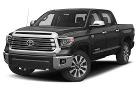 100 Houston Trucks For Sale Toyota For In TX Under 3000 Autocom