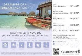 Coupon Code Club Med / Jamba Juice Coupon 2018 May Vitalreds Hashtag On Twitter 5 Situations In Which You Shouldnt Take Garcinia Cambogia Pills Coupon Code 50 Off Thunderbird Bar Coupons Promo Discount Codes Wethriftcom Vital Choice Www My T Mobile Hungry Root Unboxing Special Lectinshield Instagram Posts Gramhanet Amazoncom Gundry Md Lectin Shield 120 Capsules Health Personal Care Seamus 20 Off With Shipinjanuary Deal Or No Golfwrx Dr Gundry 2019 Proplants Free Shipping Vista Print Time