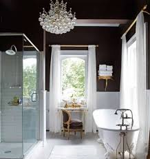 Top Bathroom Paint Colors 2014 by Popular Paint Colors For Bathrooms Bathroom Inspiration 2753