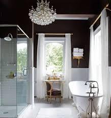 Popular Bathroom Paint Colors 2014 by Popular Paint Colors For Bathrooms Bathroom Inspiration 2753