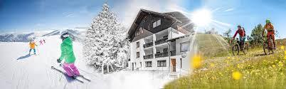 bad ski pension