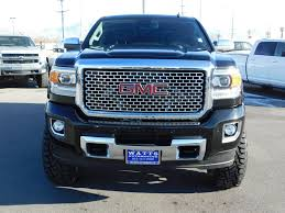 2015 Used GMC Sierra 2500 DENALI At Watts Automotive Serving Salt ... Certified Preowned 2015 Gmc Sierra 2500hd Denali Crew Cab In 1500 Truck On 30 Dub Baller Wheels 1080p Wikipedia 2016gmc2500denalihd The Toy Shed Trucks Named 2018 Pickup Of The Year 2016 2500 Nasty Nation Used 3500hd 4x4 For Sale In Perry Ok 2019 And At4 First Test Two Steps Forward One Ada Kz114756a 2014 Gmc Upcoming Cars 20 Pauls Valley Canyon New Dad Review Every Father Could Use A