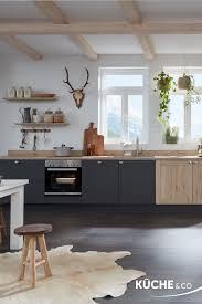 landhaus küche in eiche sand küche alpenküche haus küchen