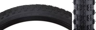 Sunlite MX3 Tire (20-inch) - PEDAL Original Porsche Panamera 20 Inch Sport Classic 970 Summer Wheels Check This Ford Super Duty Out With A 39 Lift And 54 Tires Need Advice On All Terrain Tires For 20in Limited Wheels Toyota Addmotor Motan M150p7 750w Folding Fat Tire Electric Ferrada Fr2 19 Inch 22 991 Winter Wheel C2 Carrera S Chinese 24 225 Truck Tire44565r225 Buy Cheap Mo970 Lagos Crawler Bmx Tyre Blackwhitewall 48v 1000w Ebike Hub Motor Cversion Kit Front Wheel And Tire Packages Inch Vintage Mustang Hot Rod