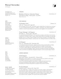 Resume — Manuel Hernandez Resume Copy Of Cover Letter For Job Application Sample 10 Copies Of Rumes Etciscoming Clean And Simple Resume Examples For Your Job Search Ordering An Entrance Essay From A Custom Writing Agency Why Copywriter Guide 12 Templates 20 Pdf Research Assistant Sample Yerde Visual Information Specialist Samples Velvet Jobs 20 Big Data Takethisjoborshoveitcom Splendi Format Middle School Rn New Grad Best
