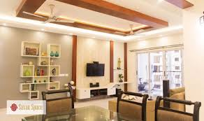 100 Apartment Interior Designs Best Designers Bangalore Top Villa