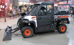 Used 2016 Bobcat 3650 4 X 4 ATVs For Sale In Michigan On ATV Trades Ram 1500 Lease Deals Finance Offers Ann Arbor Mi Used Car Dealership Chesterfield Midiesel Trucks For Sale Country 4x4 Diesel 1983 Dodge D50 Royal Turbo Rocky Ridge Old Ford Chevy Food Truck For In Michigan 2016 Nissan Titan Xd Crew Cab 1995 Isuzu Npr Gmc W4000 Central Wisconsin Gm Duramax 30liter I6 Engine Info Specs Wiki Authority Pickup Wikipedia Riverside Chrysler Jeep Iron Mt Vehicles Sale Br