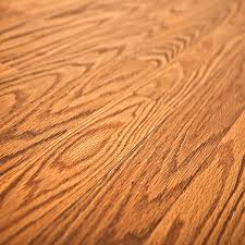 Quick Step Home Sunset Oak 7mm Floor Laminate SFU022