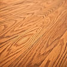 Quick Step Home Sunset Oak 7mm Floor Laminate SFU022
