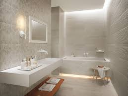 badezimmer design 32 stilvolle und moderne interieur ideen