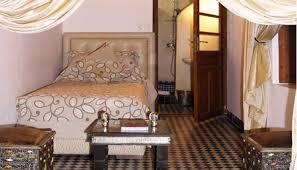 chambres d h e riad alya fes riad a fes maison d hôtes à fes riad à fez réserver un