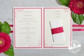 1 Brief An Die Korinther Hochzeit