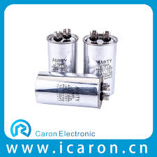 Panasonic Ceiling Fan Capacitor by Tongfeng Capacitor Tongfeng Capacitor Suppliers And Manufacturers