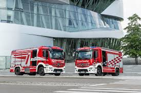 In Germany, Even The Firetrucks Are Mercedes | EMercedesBenz Rosenbauer Fire Truck Manufacture And Repair Daco Equipment Industrial Trucks Dorset Wiltshire Award Aerial Ladder Platforms To Uk Indianola Ia Official Website Nefea Dealership Wchester County New York Portland Nd Heiman Updated Faulty Suspension Axles Pose Problems In America Unveils Resigned Warrior Custom Chassis Pumpers Jefferson Safety Btype Leading Fire Fighting Vehicle Manufacturer Group Home Facebook