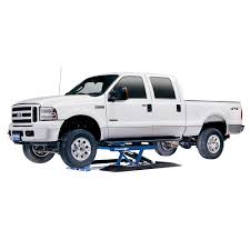 Forward Lift | Car Lift, Auto Lift, Vehicle Lift The Most Reliable Used Pickup Trucks In Consumer Reports Rankings Best Truck Buying Guide Preowned Vehicles For Sale Hammond La Ross Downing Chevrolet Cars Under 100 With Low Miles Beautiful Enterprise Car 1920 New Specs Cross Pointe Auto Amarillo Tx Sales Service Charleston Sc Under 1000 And Less Than Bill Introduced To Allow Permit 18 21yearold Truck Drivers 100pound 18mile Trailer Tow Diesel Power Challenge 2017 For One Of These Will Be