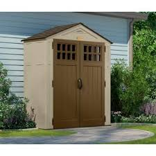 85 best garden sheds images on pinterest sheds mobile home and