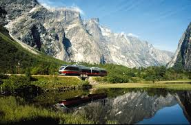 European Travel Deals This Summer From Rail Europe End Of The Rail Europe Brand Before Christmas Condemned As Edealsetccom Coupon Codes Coupons Promo Discounts Swiss Travel Pass Sleeper Trains In Here Are Best Cnn Jollychic Discount Coupon Bbq Guru Code Vouchers Discount For 2019 Best Travelocity Code Hotel Flight Mega Bus Codes Actual Ifixit Europe Dsw Coupons 2018 April Millennial Railcard Customers Wait Hours To Buy 2630 Train Solved All Those Problems With Sncf Websites And How Map