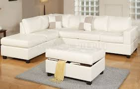 White Sectional Living Room Ideas by Sofa Beds Design Marvellous Contemporary Off White Leather