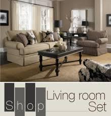 Hometown Flooring Wichita Falls by Johnson U0027s Furniture U0026 Mattress Wichita Falls Tx