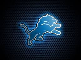 lions wallpapers