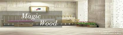 tiles cleaning porcelain tile floors steam mop cleaning