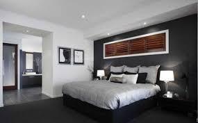30 cozy single bedroom design ideas for graues