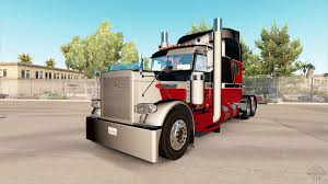 Best Of Custom Trucks Gp - 7th And Pattison Diecast Toy Model Tow Trucks And Wreckers Five Of The Best Cars Trucks To Buy If You Want Run With Freightliner 07 Classic Xl Best Price On Commercial Used American Truck Free Hd Wallpapers Page 0 Wallpaperlepi Contact Sales Limited Product Information Ee Multiple Sclerosis Magazine Articles Sellers Buy Simulator Digital Download Cd Key Compare Mooo Pride Polish Winner A Dairy Delight Ordrive Owner Mack Pinnacle Mods Download Of Custom Gp 7th And Pattison Truck Simulator Prelease Game Arena 2015