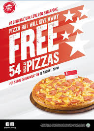 Pizza Hut S'pore Giving Away 54 Free Hawaiian Pan Pizzas Per ... Pizza Hut Phils Pizzahutphils Twitter Free Rewards Program Gives Double Points Hut Coupon Code Denver Tj Maxx 2018 Promotion Lunch Special April 2019 Coupon Coupons 25 Off Online At Via Promo Deals Delivery Apple Store Student Delivery Promo Free Cream Of Mushroom Soup Coupons Ozbargain Hbgers Food 2u Pizzahutmia2dayshotdeals2011a4 Canada Offers Save 50 Off Large Pizzas Singapore Celebrates National Day With Bristol Street Motors