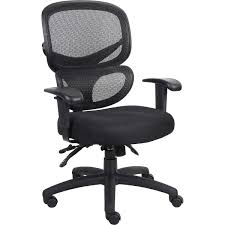 Mesh Task Chair - Ping Quill Carder Chair Modern Decoration Are Gaming Chairs Worth It 7 Things To Consider Before Buying A Hodedah Black Mesh Midback Adjustable Height Swiveling Catalogue August 18 Alera Elusion Series Swiveltilt Hyken Technical Mesh Task Chair Charcoal Gray Staples 2719542 Sorina Bonded Leather Vexa Back Fabric Computer And Desk 27372cc 9 5 Strata Office Ergonomic Whosale Hon Ignition Task Honiw3cu10 In Bulk