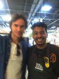 So I Ran Into Christian Camargo Aka The Ice Truck Killer Days Before ... Dexter Morgan Dextersdp Instagram Profile Picbear Ice Truck Killer Nail Polish Polish Alcoholic Ten Years After It Began Dexters Legacy Is That Stuck Around Cast 2017 See The Trinity Killer And More Villains Today Ice Truck Pin Pack Doomsday Smaville Wiki Fandom Powered By Wikia Monique Likhangpinoycustoms Rudy Cooper The Alleged Dexter Join Agnes 117 Days Away What I Learned Bewatching House Of Cards With My Spouse Youtube