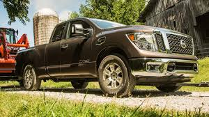 2018 Titan Full-Size Pickup Truck With V8 Engine | Nissan USA Best Pickup Truck Reviews Consumer Reports Online Dating Website 2013 Gmc Truck Adult Dating With F150 Tires Car Information 2019 20 The 2014 Toyota Tundra Helps Drivers Build Anything Ford Xlt Supercrew Cab Seat Check News Carscom Used Trucks Under 100 Inspirational Ford F In Thailand Exotic Chevrolet Silverado 1500 Lifted W Z71 44 Package Off Gmc Sierra Denali Crew Review Notes Autoweek Pinterest Trucks And Sexy Cars Carsuv Dealership In Auburn Me K R Auto Sales