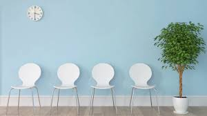 Chairs And Wall Clock In The Waiting Room Motion Background - Storyblocks  Video Immersive Planning Workplace Research Rources Knoll 25 Nightmares We All Endure In A Hospital Or Doctors Waiting Grassanglearea Png Clipart Royalty Free Svg Passengers Departure Lounge Illustrations Set Stock Richter Cartoon For Esquire Magazine From 1963 Illustration Of Room With Chairs Vector Art Study Table And Chair Kid Set Cartoon Theme Lavender Sofia Visitors Sit On The Cridor Of A Waiting Room Here It Is Your Guide To Best Life Ever Common Sense Office Fniture Computer Desks Seating Massage Design Ideas Architecturenice Unique Spa
