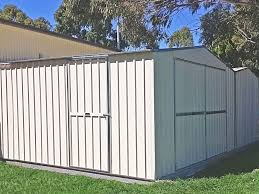 Backyard Sheds Jacksonville Fl by Metal Outdoor Storage Sheds U2014 Steveb Interior Large Outdoor