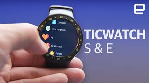 Ticwatch S & E | Hands-On Best Places To Buy Contact Lenses Online In 2019 Cnet Sur La Table Cooking Class Promo Code Mac Daddys Coupons Vue Your Everyday Smart Glasses By Kickstarter Honeywell Home T9 Thermostat Review Remote Sensors Coupon Codes Magento Commerce 23 User Guide Order Total Discount Black Friday Wordpress Deals Offers Colorlib The 12 Startup For Business Tools Unique For Shopify Klaviyo Help Center Victagen Universal Charger Ielligent Battery Discounts Coupons 19 Ways Use Drive Revenue Blitzwolf Bwpcm4 156 Inch 4k Type C Monitor 22949